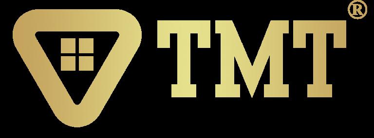 Logo TMTLand