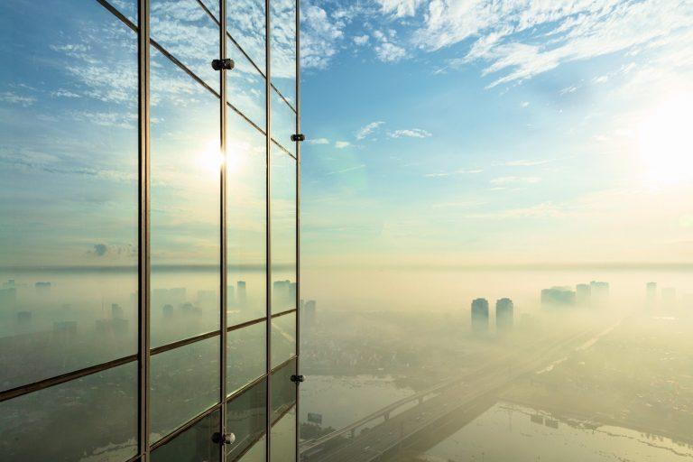 Mua bán và cho thuê Sky Villa - Penthouse Landmark 81
